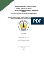 Potensi_Olahan_Limbah_Tandan_Kosong_Kela.pdf
