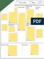 Copia de Business Model Canvas.pdf