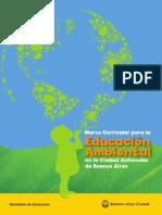 Educacion ambiental Ciudad Buenos Aires.pdf