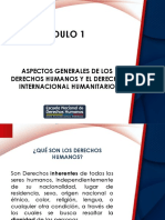 3.2 Diapositivas Generalidades DDHH y DIH.ppt