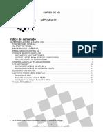 CursoVB12.pdf
