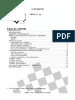 CursoVB14.pdf