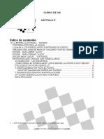 CursoVB05.pdf