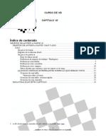 CursoVB10.pdf