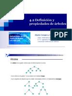 S4_2 Definición y Propiedades de Árboles_Resized