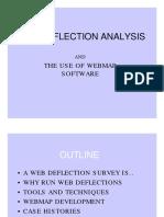 281744018-Crankshaft-Deflection-Analysis.pdf