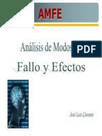 Analisis del Modo de Fallas y Efectos Metodologia AMEF.pdf