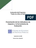 cepp_indicadoresevauacion_arg.pdf