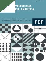 luis_A._Santalo_Espacios_vectoriales_y_geometria_analitica_OEA_2.pdf