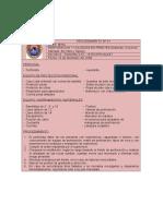 PROCEDIMIENTO - Perforación y Voladura.doc