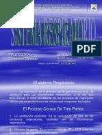 sistema-respiratorio544.ppt