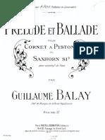 Prelude .pdf