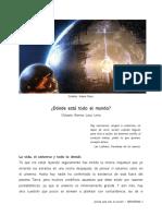 470_cienciorama.pdf