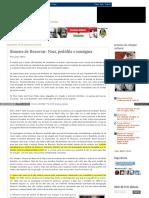 Omarxismocultural Blogspot Com Br 2014 12 Simone de Beauvoir