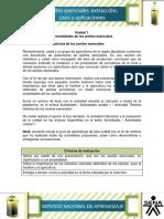 Actividad de Aprendizaje unidad1-Resena historica de los aceites esenciales.pdf