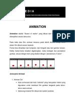 animasi viisual efek.pdf