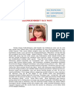 TRANSGENDER.pdf