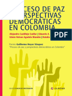 ProcesoDePaz (1).pdf