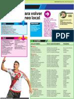 Superliga 1