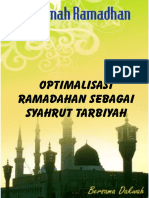 cr07-optimalisasi ramadhan sebagai syahrut tarbiyah.pdf