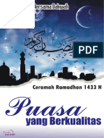 ceramah ramadhan 2012-06.pdf