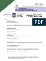 ProgramaConcierto15-10-20crP1