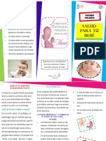 FOLLETO ERGE POLANCO .pdf