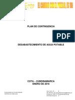 plan de contingencia 2016.pdf