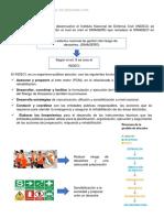 marco legal indeci y sinadeci .docx