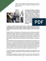 dleg1206 COMENTARIOS (1).pdf