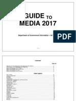 New Media 2017