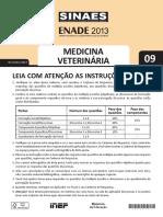 09_MEDICINA_VETERINARIA.pdf