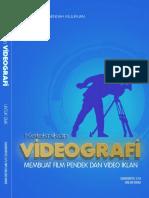 KETEKNIKAN VIDEOGRAFI XI-1.pdf