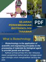P1-Konsep_Dasar_&_Sejarah_Perkembangan_Biotek.pptx