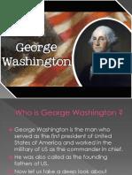 george washington.pptx