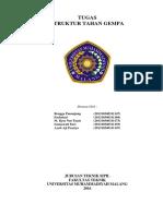Tugas Struktur Tahan Gempa.pdf