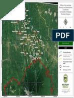 FMR 3 Anthony PDF