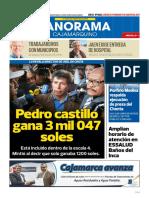 Diario 26 de Agosto