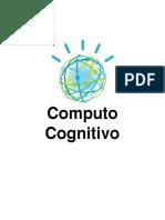 Computo Cognitivo