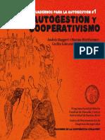 CUADERNILLO_1.pdf