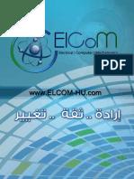 Dsp Proakis 4th Edition Pdf