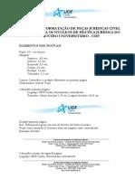 Formatação-Padrão-de-Peças-Processuais.pdf