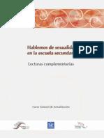 Hablemos de sexualidad.complementarias.pdf