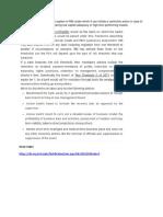 cbm notes.docx