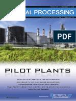 pilot-plants-special-report-ContTech.pdf