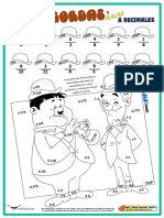 01-Fracciones-gordas-y-flacas-a-decimales.pdf