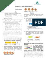 algunas generalidades fraccion.pdf