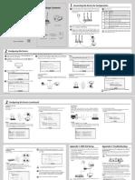TL-WA901ND_V4_QIG.pdf