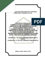 Petunjuk Pengisian SPT 1771 dan 1771-$.pdf