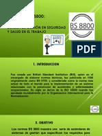 EXPOSICION BS 8800.pptx